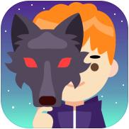 一起狼人杀 V1.4.1 安卓版
