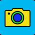 自拍美相机 V1.0.0 安卓版