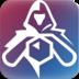 LOL代练 V3.7.0.4 安卓版
