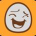 内涵笑话圈 V1.1 安卓版