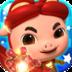 猪猪侠五灵射击冠军版 V2.8.1 安卓版