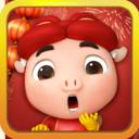 猪猪侠之五灵飞车 V1.2.15 安卓版