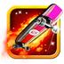 滑板小子 V3.0.3 安卓版
