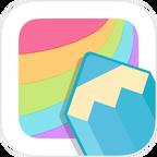 宝宝填色画 V1.0.4 安卓版