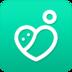大白健康 V3.0.0 iPhone版