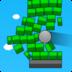 物理飞球 V3.1.1 安卓版