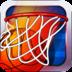 篮球物理学 V2.2 安卓版