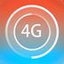 手机网络测速 V1.3.11 安卓版