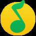 QQ音乐app破解版 V7.1.0.20 破解版