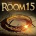 密室逃脱15神秘宫殿 V15.17.42 安卓版