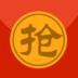 王牌抢红包 V3.0 安卓版