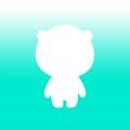 雪糕群 V1.4.23 安卓版