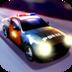 警匪追击3D V1.0 安卓版