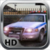 3D警车大追击 V3.0 安卓版