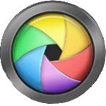 光影魔�g手 V4.4.1.304 官方正式版