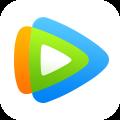 腾讯视频手机版 V5.5.2.11955 安卓版