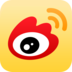 新浪微博APP V7.4.1 安卓版