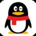 腾讯QQ7.0最新安卓版安卓版