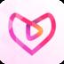 小爱直播-美女视频 V1.3.4 安卓版