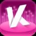 KK100美女直播 V6.3.9 安卓版