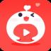 9513直播美女视频 V3.2.9 安卓版