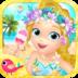莉比小公主的完美沙滩之旅 V1.2 安卓版