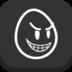 内涵社 V2.7.0 安卓版
