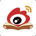 微博读书安卓版