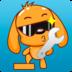 游戏狗手游助手安卓版