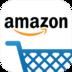 亚马逊购物 V9.10.0 苹果版