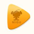 咪咕视频手机版下载_咪咕视频安卓版官方V4.0.0.1安卓版下载