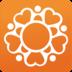 公益宝 V5.1.0 安卓版