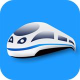 智行火车票 V7.3.5 苹果版