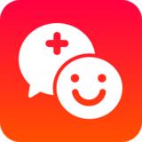 平安好医生 V5.0.3 苹果版