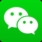 微信手机版|微信安卓最新版|微信app官方正式版下载V1.0