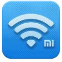 小米随身WiFi驱动 V2.4.839 正式版