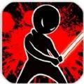 火柴人勇士4 V1.0 安卓版