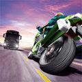 公路骑手 V1.1.3 安卓版