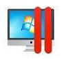 Parallels Desktop 12 Mac 个人版 V12.0 个人版