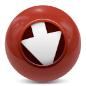 Airy 3 Mac 个人版 V3.2.175 个人版