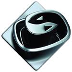 3dmax2014注册机