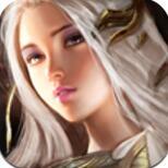 大天使归来手游 V1.6.3 安卓版