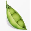 Fresh Mac 英文标准版 V2.0 英文标准版