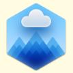 CloudMounter for Mac 个人版 V2.1.345 个人版