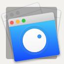 HazeOver Mac 英文标准版 V5.1 英文标准版