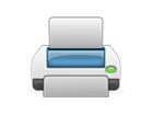 通用打印机驱动电脑版