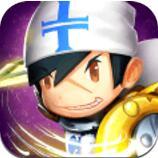 守望英雄九游版 V1.0.0 安卓版