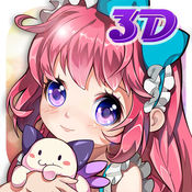 皮卡堂3d V1.0.4 ios版