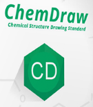 ChemDraw Prime 16 Mac 商务版 V16.0 商务版
