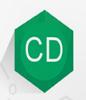ChemDraw Professional 16 Mac 商业版